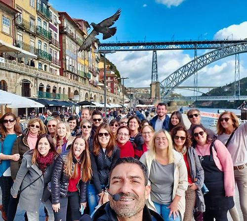 CidadePorto_1