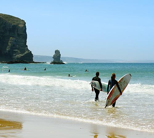 MRVANCAMPER_SURF_TOUR_1