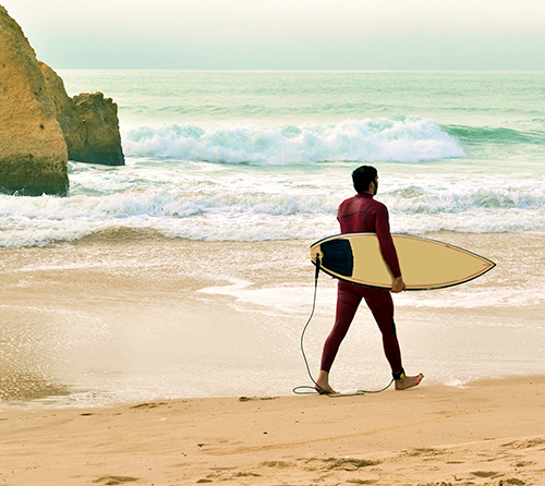 MRVANCAMPER_SURF_TOUR_2