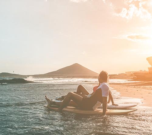 MRVANCAMPER_SURF_TOUR_3
