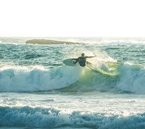 MRVANCAMPER_SURF_TOUR_4