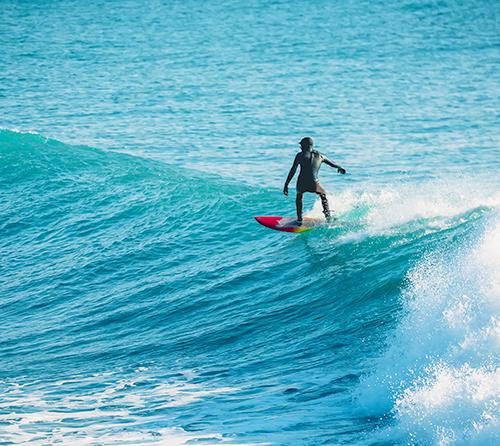 MRVANCAMPER_SURF_TOUR_6