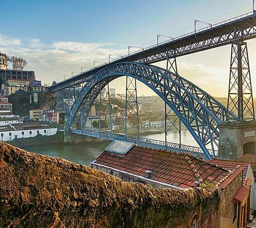 Porto_Ponte_Dom_Luis