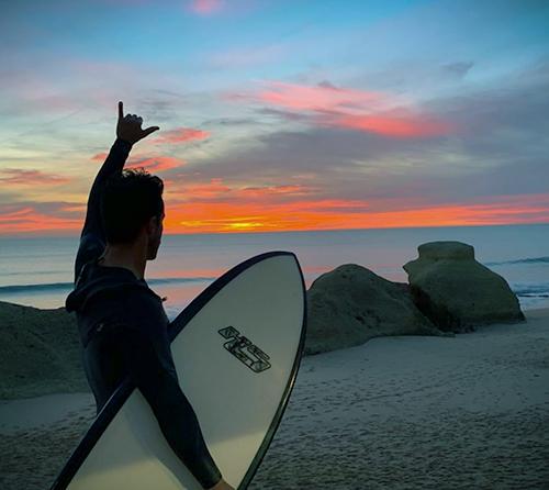 SURF_SUP_1