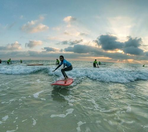 SURF_SUP_3