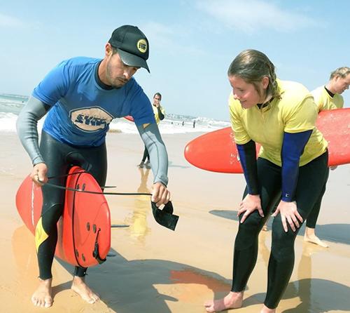 SURF_SUP_5