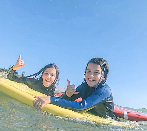 SURF_SUP_6