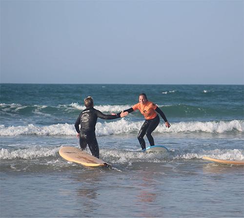 SurfPeniche1