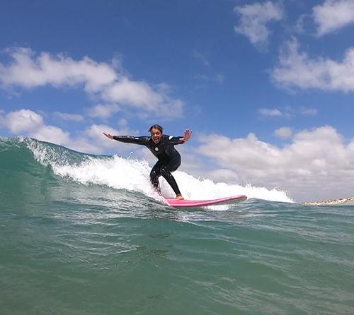 SurfPeniche2